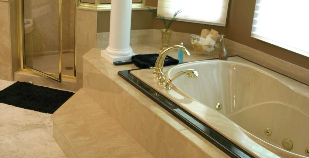 Ozarks Marble - Kitchen and Bath Countertops & Vanity Tops