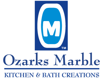 Ozarks Marble - Cultured Marble Countertops and Vanitytops