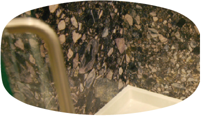 Ozarks Marble - Kitchen and Bath Countertops & Vanity Tops
