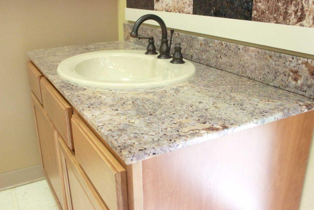 Sinks-Vanity-Tops-IMG_5749