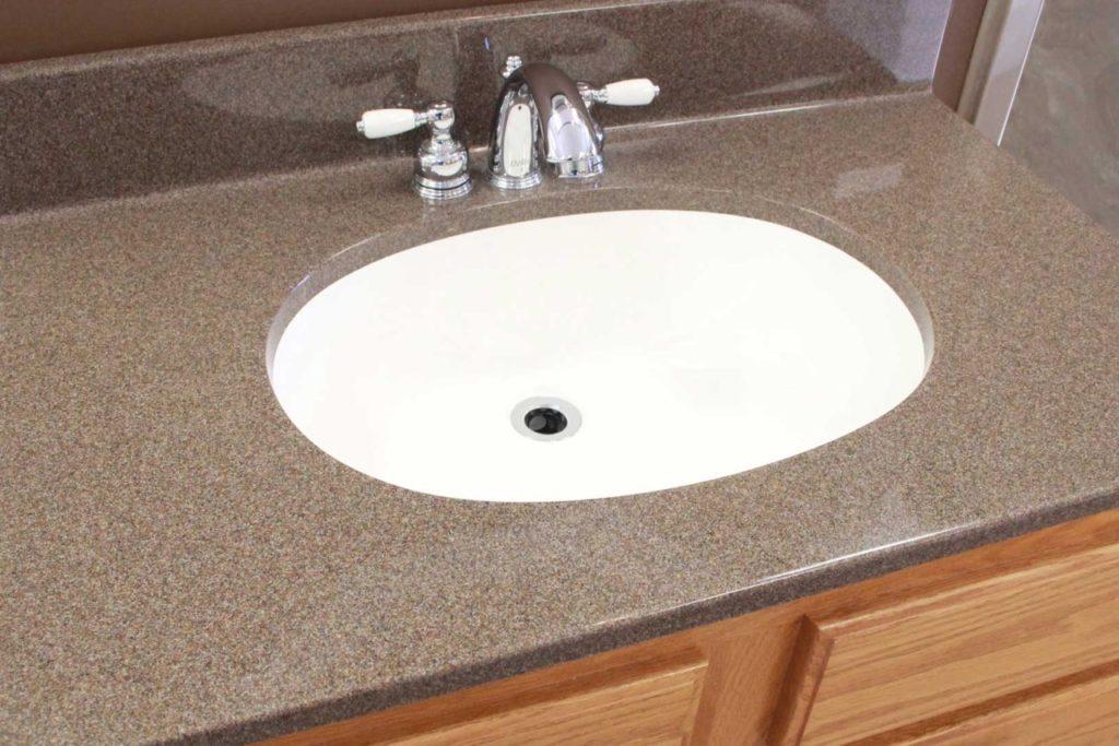 Sinks-Vanity-Tops-IMG_5775