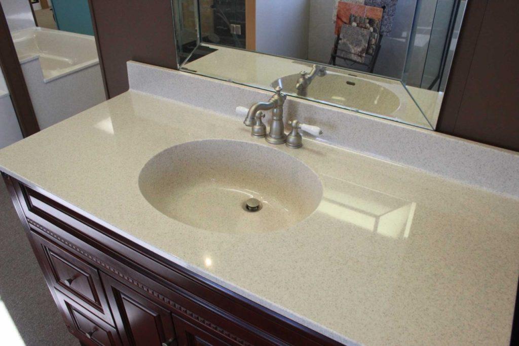 Sinks-Vanity-Tops-IMG_5782