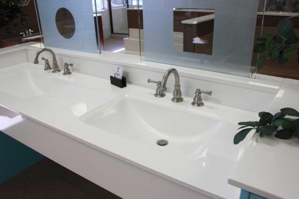 Sinks-Vanity-Tops-IMG_5854