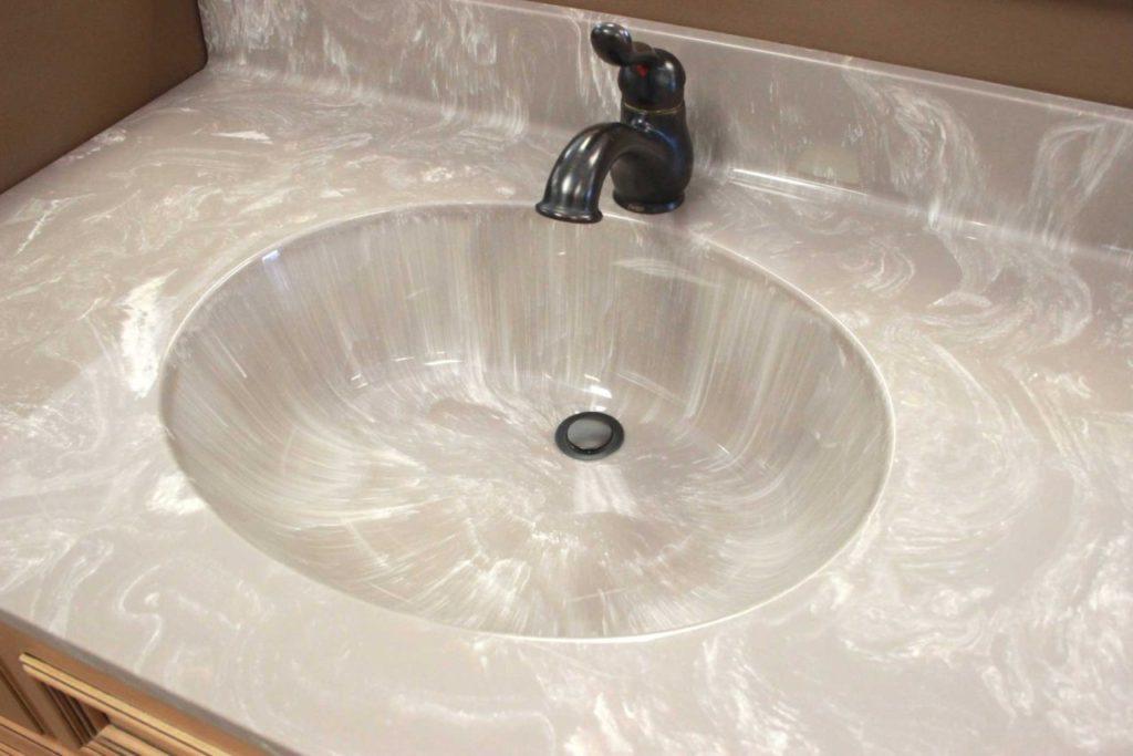 Sinks-Vanity-Tops-IMG_5856