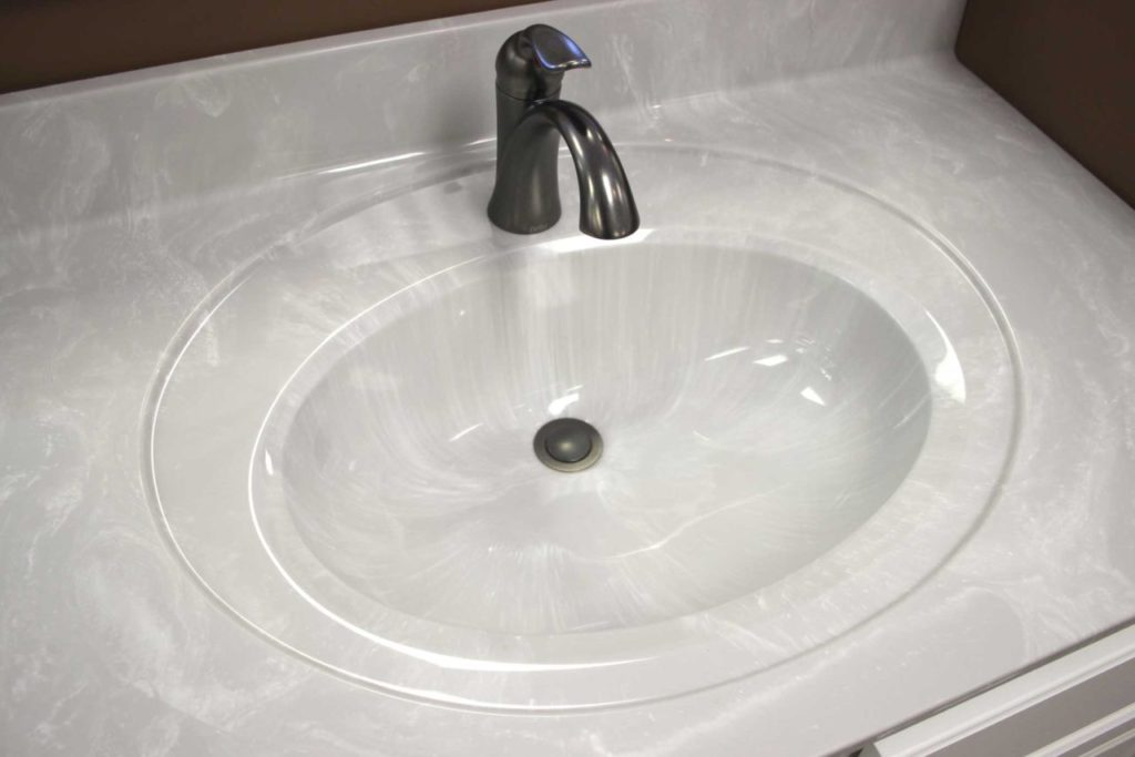 Sinks-Vanity-Tops-IMG_5867