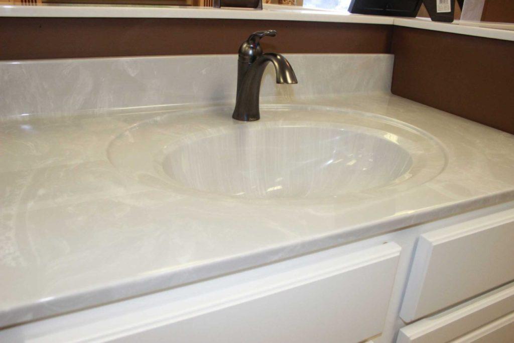 Sinks-Vanity-Tops-IMG_5870