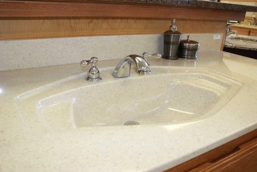 Sinks-Vanity-Tops-IMG_5877