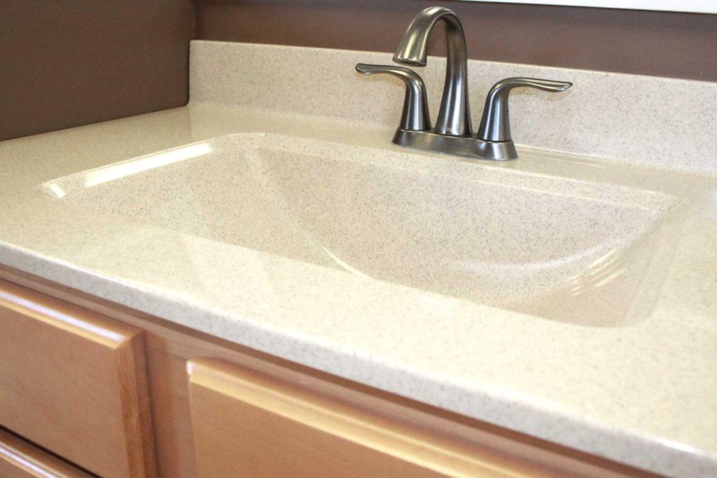 Sinks-Vanity-Tops-IMG_5879