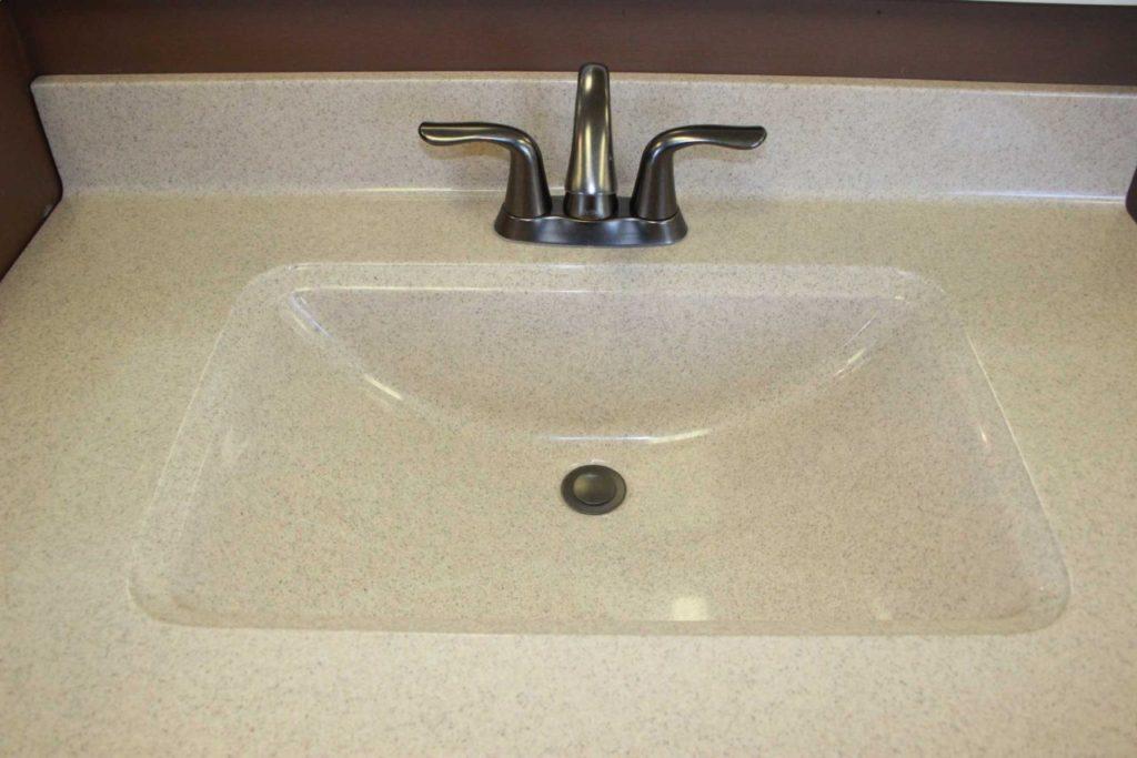 Sinks-Vanity-Tops-IMG_5880