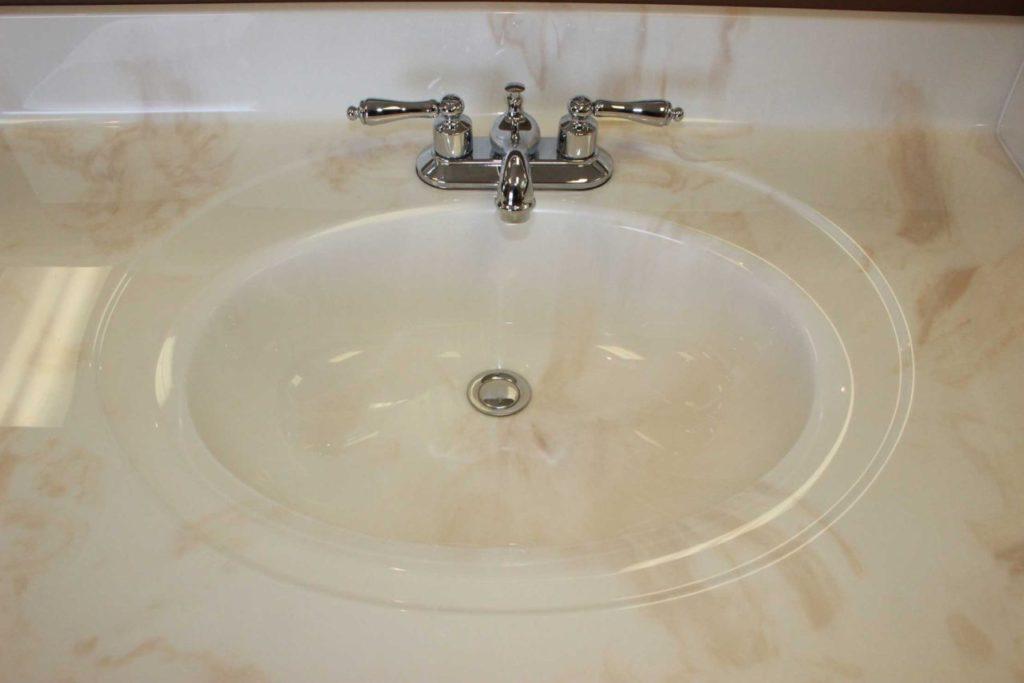 Sinks-Vanity-Tops-IMG_5881