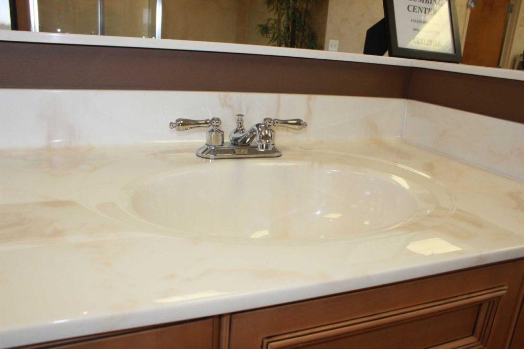 Sinks-Vanity-Tops-IMG_5885