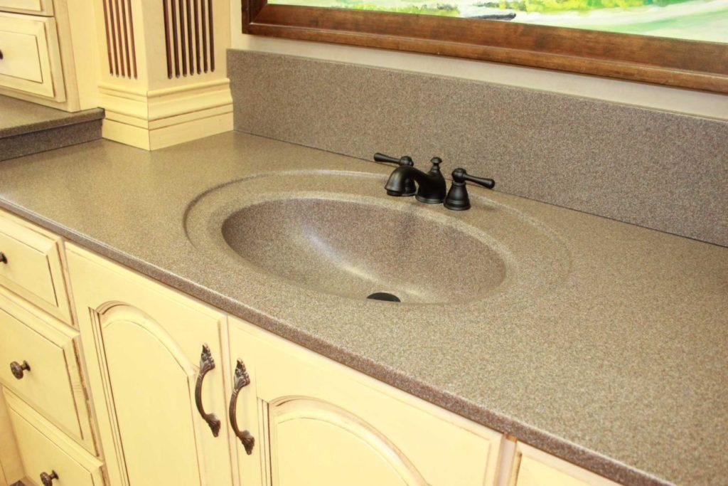Sinks-Vanity-Tops-IMG_5887
