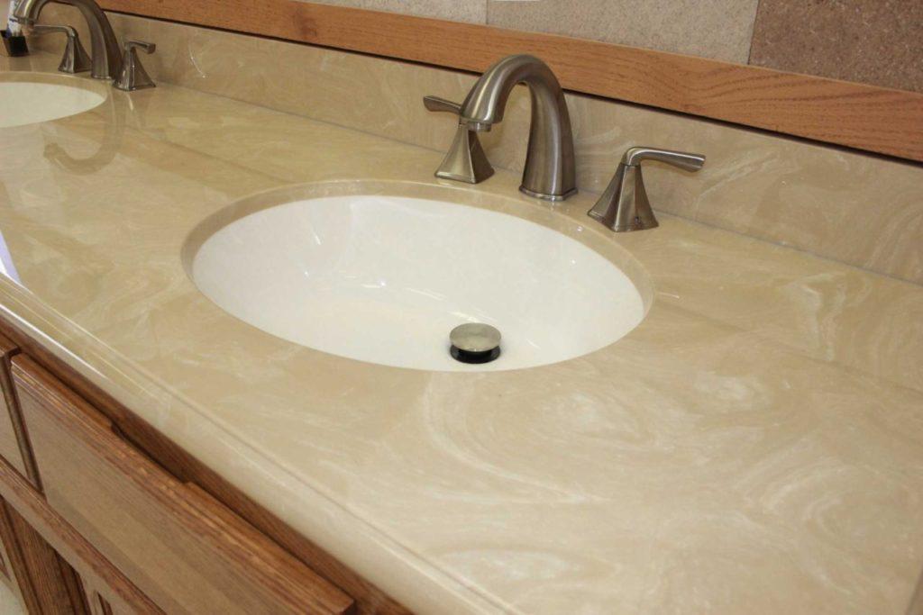 Sinks-Vanity-Tops-IMG_5893