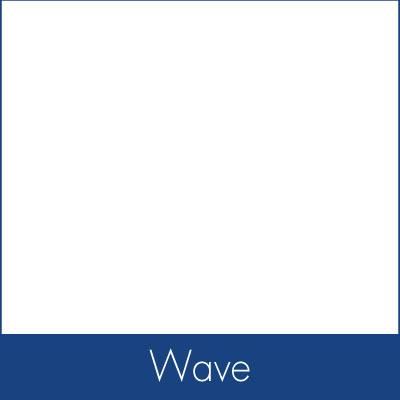 Ozarks Marble Wave Specs